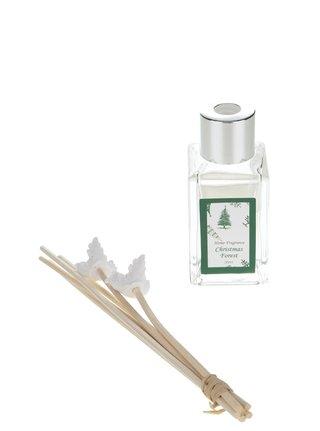 Set betisoare parfumate Dakls cu arome de Craciun