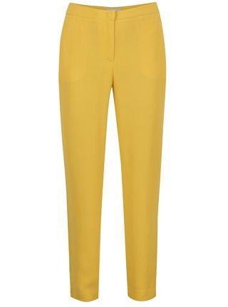 Žlté nohavice YAYA