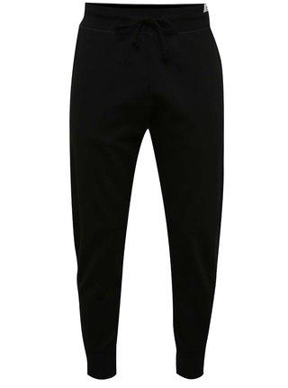 Pantaloni sport negriadidas Oiginals XBOY