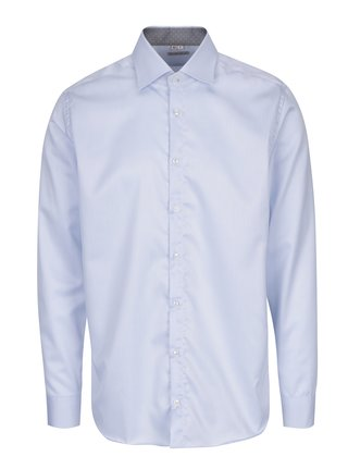 Camasa bleu pentru barbati - VAVI