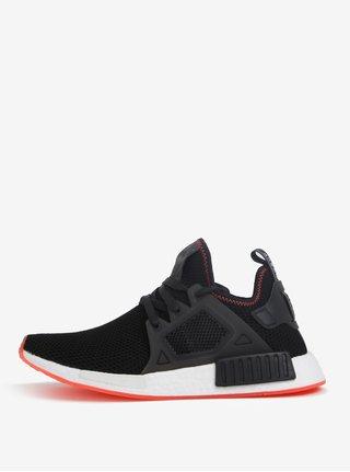 Černé pánské tenisky adidas Originals NMD XR1