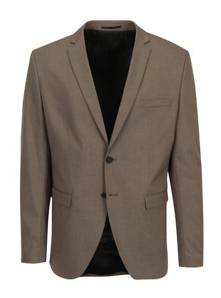 Sacou maro - Selected Homme New one