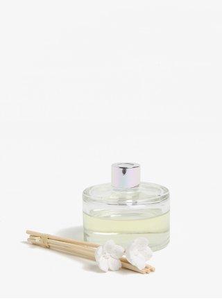 Difuzér s vôňou pivónie, fialky a bergamotu SIFCON