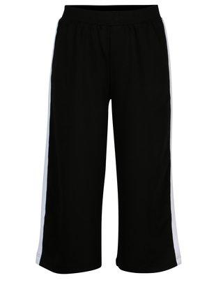 Čierne culottes ONLY Brenda