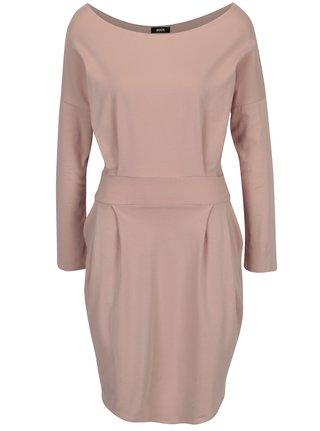 V ZOOTe sme pre vás vybrali najlepšie kúsky na téma jesenné šaty ... 2fcc17341bb