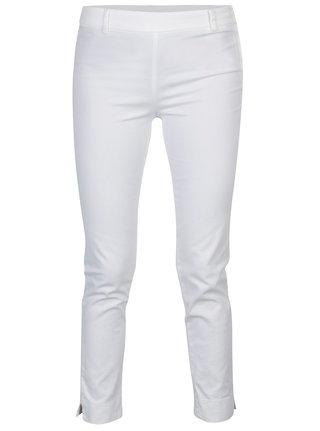 d7795695581d Biele nohavice Jacqueline de Yong