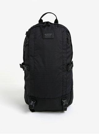 b18278eb812 Černý batoh Burton Sleyton 20 l