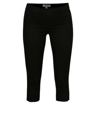 Jeggings crop negri  - Dorothy Perkins Petite