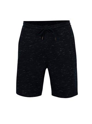 Pantaloni scurti sport bleumarin - SUIT
