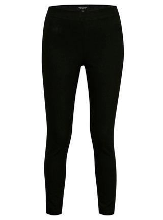 33f6e3c889f Dámské kalhoty
