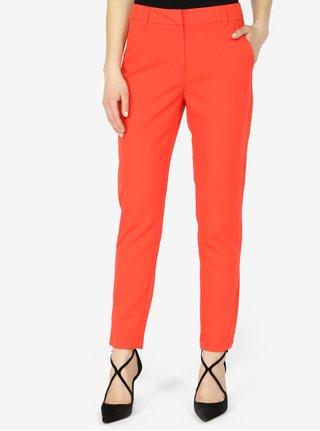 Pantaloni rosii eleganti - VERO MODA Ella