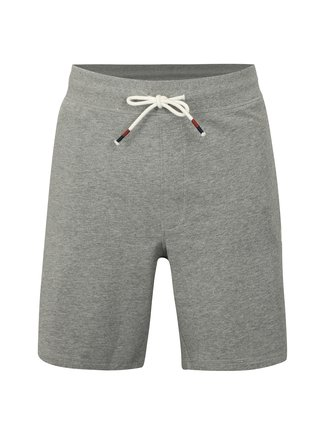 Pantaloni scurti sport gri - Jack & Jones Retro Jack