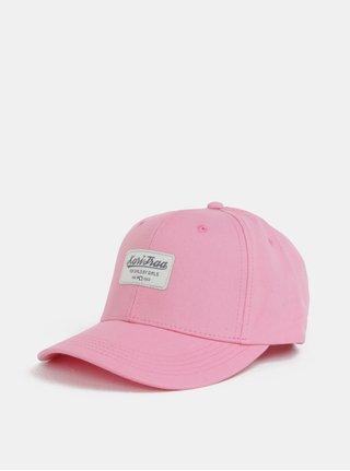 Sapca roz Kari Traa Tvinde