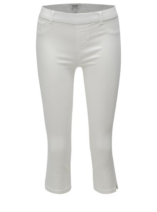 Jeggings albi crop Dorothy Perkins Petite