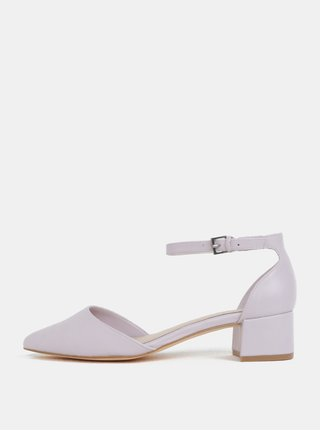 Sandale roz deschis ALDO Zulian