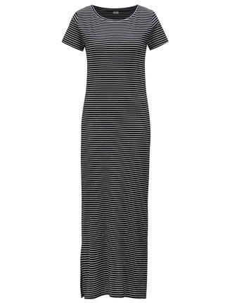 V ZOOTu jsme pro vás vybrali nejlepší kousky na téma pruhované šaty ... 9dd575b911