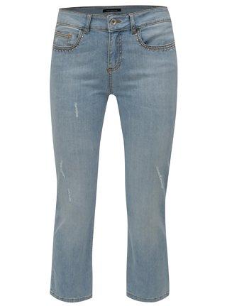 V ZOOTu jsme pro vás vybrali nejlepší kousky na téma zkrácené džíny ... 8483bc3dcf