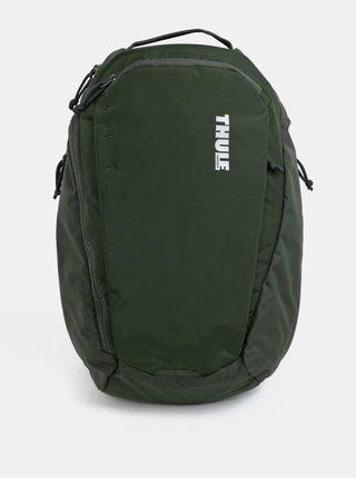 Rucsac verde inchis Thule EnRoute™ 23 l