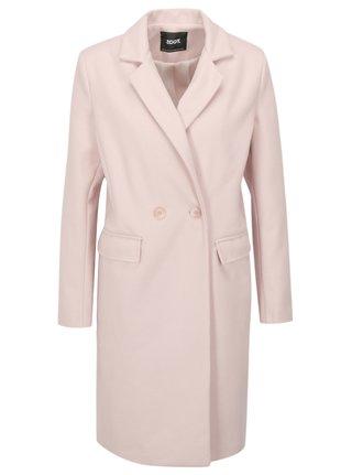 Pardesiu roz pentru femei - ZOOT