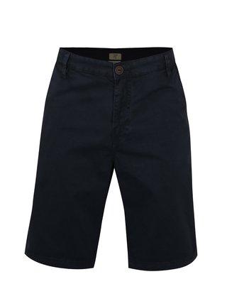 Pantaloni scurti albastru inchis JP 1880