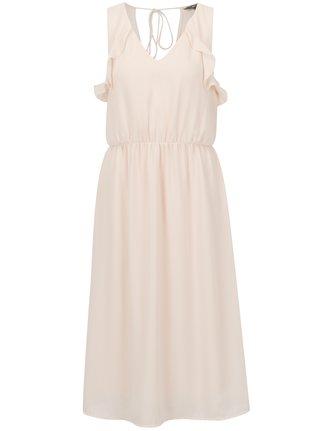 V ZOOTu jsme pro vás vybrali nejlepší kousky na téma áčková sukně ... cfc3f9a24f