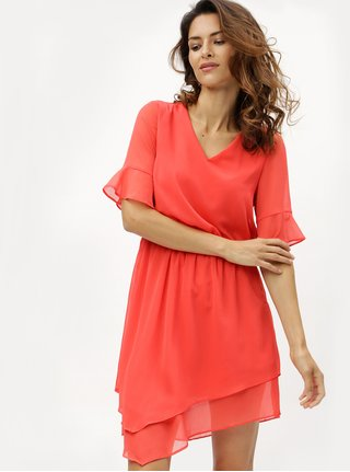 81a3f1e8db35 Zľava až do 50 % na najpredávanejšie šaty