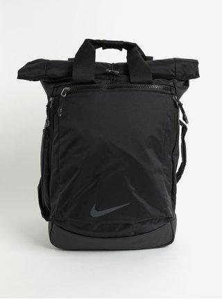 Černý batoh Nike Vapor Energy 29 l