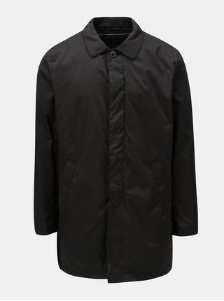 Jacheta neagra Selected Homme