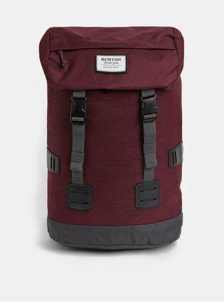Vínový batoh Burton  25 l