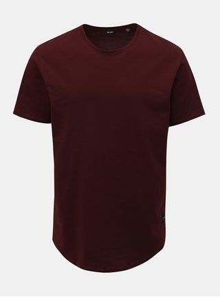 Tricou bordo basic ONLY & SONS Matt