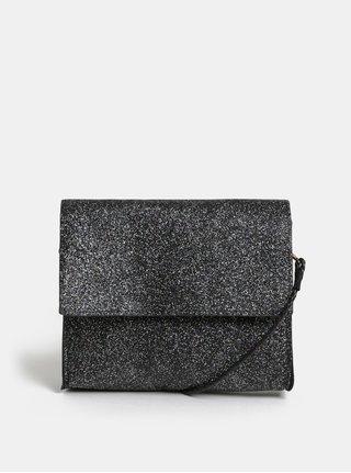 Černá holčičí třpytivá kabelka Name it