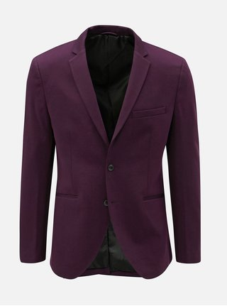 Sacou formal mov Jack & Jones Steven