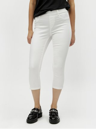 Jeggings albi crop Dorothy Perkins Petite Eden