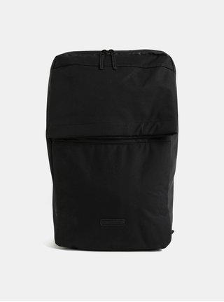 Čierny nepremokavý batoh UCON ACROBATICS Nathan 22 l