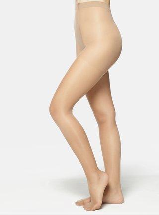 Telové silonky Andrea Bucci Silk Sheer