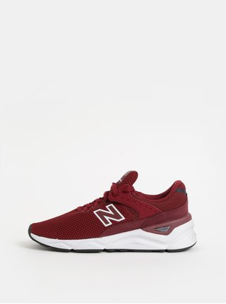 Pantofi sport barbatesti bordo New Balance