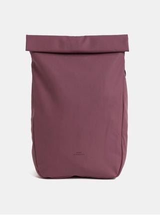 Staroružový nepremokavý batoh UCON ACROBATICS Alan 12 l