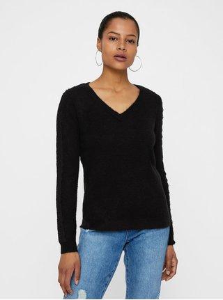 e71eb8bce4d Nejprodávanější dámské svetry černá
