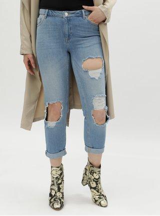 9616f6831fc V ZOOTu jsme pro vás vybrali nejlepší kousky na téma roztrhané džíny ...