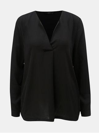 Bluza neagra ONLY Ata