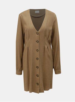 c83c3db3772 Výpredaj - Dámske oblečenie a móda