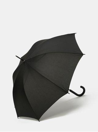 Umbrela neagra Doppler
