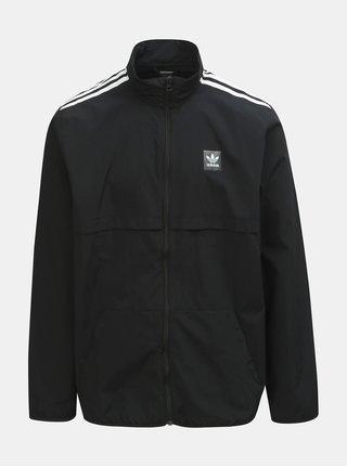 Černá pánská bunda adidas Originals Class Action