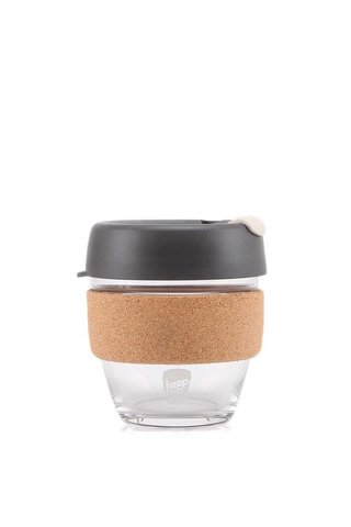 Cana mica de calatorie KeepCup Brew Press