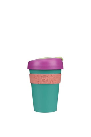 Cana de calatorie KeepCup Cherry SiX Ounce