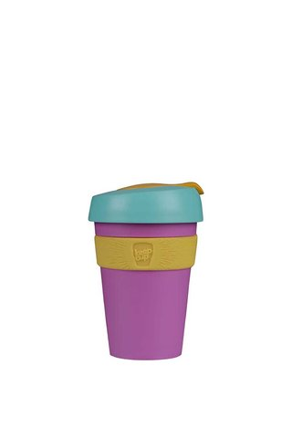 Cana de calatorie KeepCup Grapefruit SiX Ounce