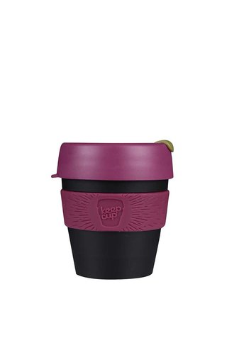 Cana mica de calatorie KeepCup Cardamon Small