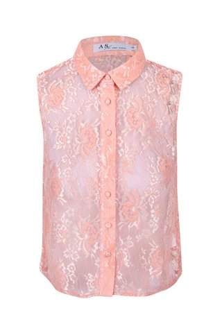 Top Anna Smith roz