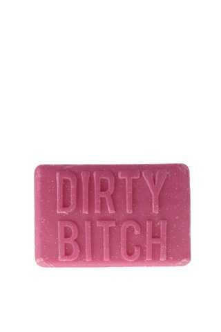 Sapun roz Dirty Bitch Gift Republic