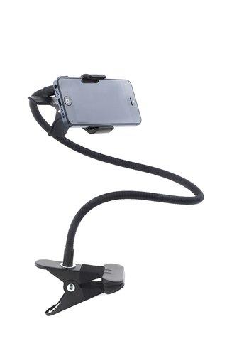 Suport flexibil pentru telefon Kikkerland